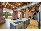 1720 Wynkoop St - Photo 13