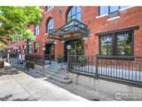 1720 Wynkoop St - Photo 3