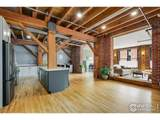 1720 Wynkoop St - Photo 6