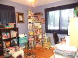 1519 28th Ave Ct - Photo 18