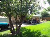 1519 28th Ave Ct - Photo 19