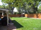 1519 28th Ave Ct - Photo 20