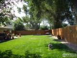 1519 28th Ave Ct - Photo 3