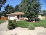 1519 28th Ave Ct - Photo 36