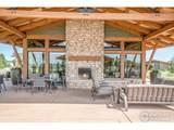 3996 Sand Beach Lake Ct - Photo 31