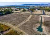 4750 Eagle Lake Dr - Photo 2