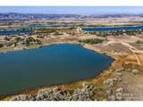 4750 Eagle Lake Dr - Photo 3