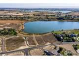 4750 Eagle Lake Dr - Photo 4