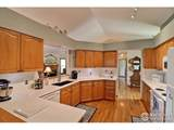 1336 52nd Ave Ct - Photo 13