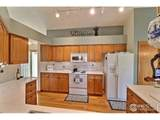 1336 52nd Ave Ct - Photo 14