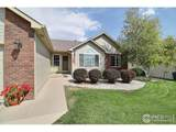 1336 52nd Ave Ct - Photo 3