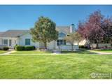435 46th Ave - Photo 1