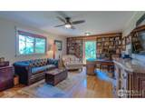 5137 Independence Rd - Photo 21