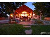 2521 Lake Dr - Photo 33