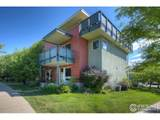 4650 Holiday Dr - Photo 4