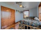 16771 County Road 33 - Photo 25