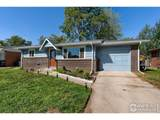 413 30th Ave Ct - Photo 1
