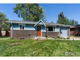 413 30th Ave Ct - Photo 34