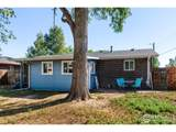 413 30th Ave Ct - Photo 35