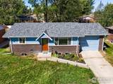 413 30th Ave Ct - Photo 37