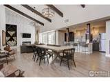 4475 Laguna Pl - Photo 30