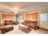 3312 Sheridan Ave - Photo 13
