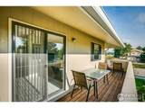1400 Bacchus Dr - Photo 1