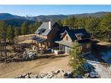 7 Juneau Cir - Photo 1