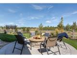 3741 Mount Powell Dr - Photo 35