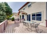 18100 Outlook Ct - Photo 28
