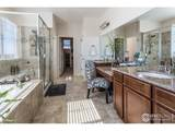 8281 White Owl Ct - Photo 19