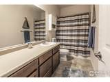 8281 White Owl Ct - Photo 22