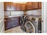8281 White Owl Ct - Photo 25