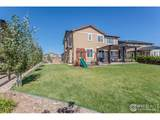 8281 White Owl Ct - Photo 35