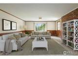 12730 60th Ave - Photo 34