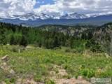 5280 Ridge Rd - Photo 1