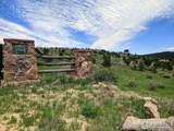 5280 Ridge Rd - Photo 11