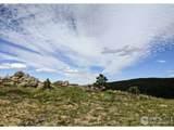 5280 Ridge Rd - Photo 14