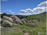 5280 Ridge Rd - Photo 7