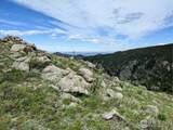 5280 Ridge Rd - Photo 9
