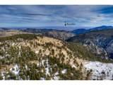 5250 Ridge Rd - Photo 17