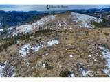 5250 Ridge Rd - Photo 18