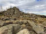 5250 Ridge Rd - Photo 19
