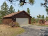 2231 Pine Meadow Dr - Photo 38