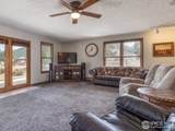 2231 Pine Meadow Dr - Photo 4