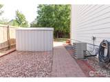 3212 39th Ave - Photo 25