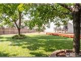 3212 39th Ave - Photo 27