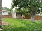 3044 132nd Ave - Photo 20