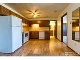 2837 28th St - Photo 5