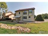 2327 43rd Ave - Photo 37